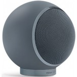 Elipson Planet M Speaker (Single) Neptune