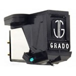 Grado Prestige Green MM Phono Cartridge