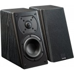 SVS Prime Elevation Effects Speakers (Pair)