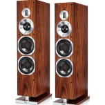 ProAc K8 Speakers (Pair)