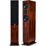 ProAc Response D48R Speakers (Pair) Rosewood Pre Owned