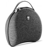Focal Headphones Hard Carry Case