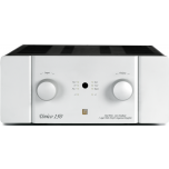 Unison Research Unico 150 Integrated Amplifier Silver