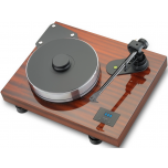 Pro-Ject Xtension 12 Turntable - Mahogany