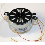 Pro-Ject RPM 10 Replacement Motor