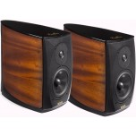 Opera Callas Speakers (Pair)