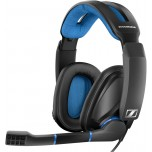 Sennheiser GSP 300 Gaming Headphones