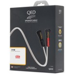 QED XT40 Speaker Cable (Pair) Preterminated