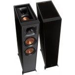 Klipsch R-625FA Atmos Enabled Speakers (Pair)