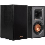 Klipsch R-41M Speakers (Pair)