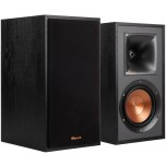 Klipsch R-51M Speakers (Pair)