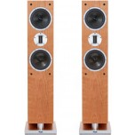 ProAc K3 Speakers (Pair) Cherry