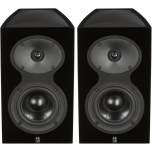 Revel M105 Speakers (Pair) Black pair