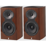 Revel M106 Speakers (Pair) Walnut
