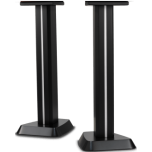 Revel M Speaker Stands for M105 or M106 (Pair)