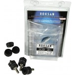 Roksan TMS XB3i Turntable Suspenson BLOBs
