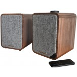 Ruark MR1 MkII Active Speakers (Pair)