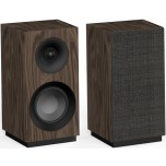 Jamo S801 Speakers (Pair) Walnut