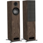 Jamo S805 Speakers (Pair) Walnut