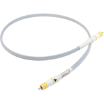 Chord Sarum Super Tuned Aray Digital Cable