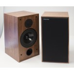 Stirling Broadcast SB-88 Domestic Monitor Speakers (Pair)