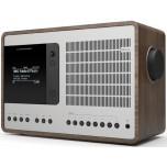 Revo SuperConnect DAB / DAB+ / FM / Bluetooth / Internet Radio