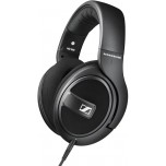Sennheiser HD569 Headphones