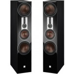 Dali Opticon 8 Speakers (Pair)