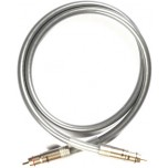 Ecosse Soundman RCA Digital Cable
