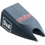 Ortofon DN 165E Replacement Stylus