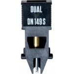 Ortofon DN 149S Replacement Stylus