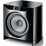 Focal Sopra SW1000 Be Subwoofer