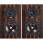 ProAc Tablette 10 Signature Speakers (Pair)