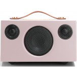 Audio Pro AddOn T3 Wireless Bluetooth Speaker - Pink
