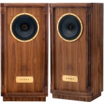 Tannoy Prestige Turnberry SE Speakers (Pair)