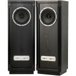 Tannoy Prestige Kensington GR Black Speakers (Pair)