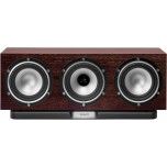 Tannoy Revolution XTC Centre Speaker - Warehouse Deal