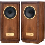 Tannoy Prestige Stirling GR Speakers (Pair)