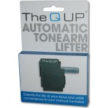 The QUP Automatic Tonearm Lifter