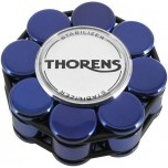 Thorens Stabilizer Record Weight Blue