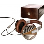 Ultrasone Edition 10 Headphones - Ex Demo