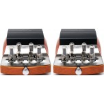 Unison Research Reference Monoblock Power Amplifier (Pair)