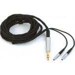 Sennheiser HD800 Replacement Cable 532758