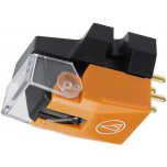 Audio Technica VM530EN MM Phono Cartridge