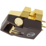 Audio Technica VM750SH MM Phono Cartridge