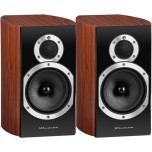 Wharfedale Diamond 10.1 Speakers (Pair) - Rosewood
