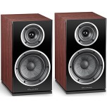Wharfedale Diamond 225 Speakers (Pair) Rosewood
