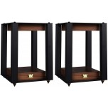 Wharfedale Linton Speaker Stands (Pair)