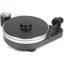Pro-Ject RPM 9 Carbon Turntable