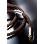 Quad QD 900 Digital Cable - 1.5 Metre